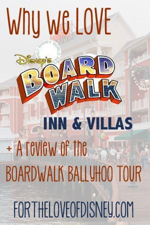 boardwalk-review