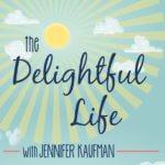 TDL 004: Live your List with Ryan Eller (@ryan_eller)