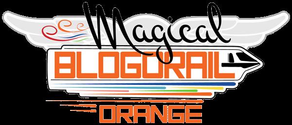 blogorail orange