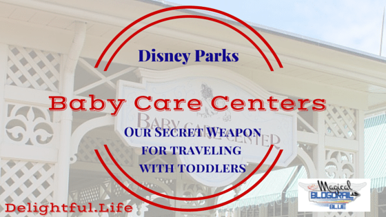 Baby Care Centers