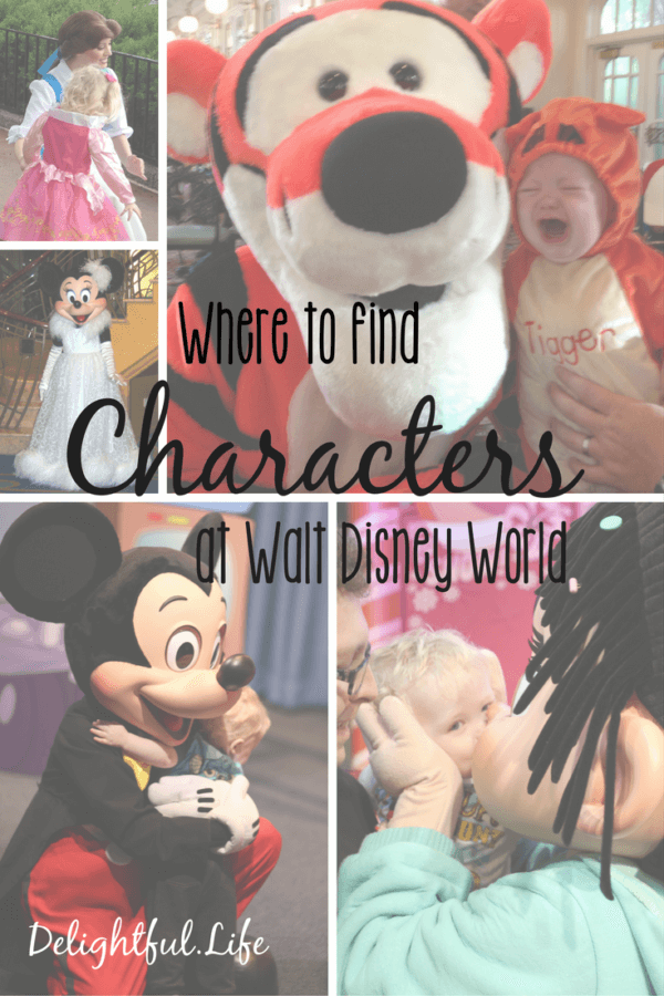 where-to-find-characters