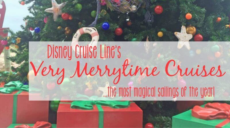 very-merrytime-cruises-3