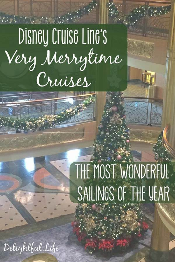 very-merrytimecruises