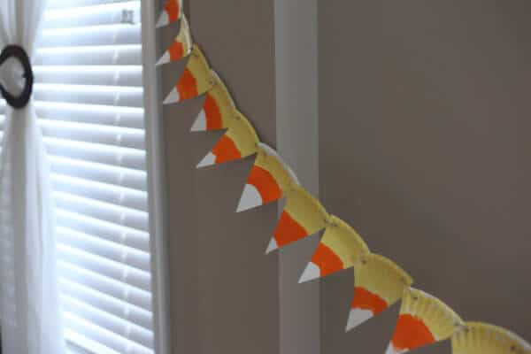 2 Quick Easy And Adorable Halloween Crafts For All Ages