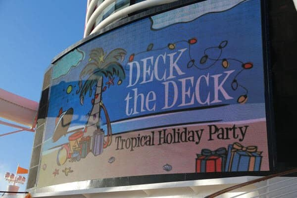 deck-the-deck-party