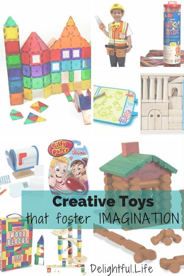 creative-toys