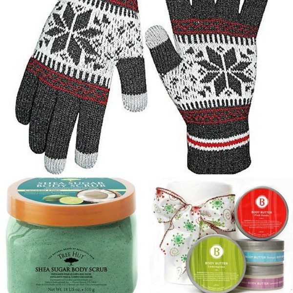Gifts for women $10