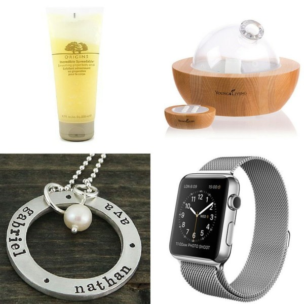 Gifts for women you love