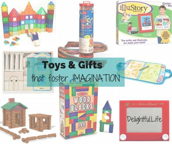 toys-gifts
