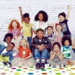 Happy! by Pharrell Williams {A Picture Book Review}