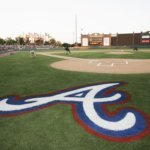 5 Reasons to see Braves Spring training this year