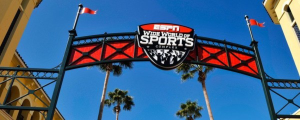 espn-wide-world-of-sports-00-full