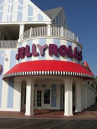 282-jelly_rolls