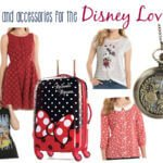 Unique Gifts for Disney Loving Mamas