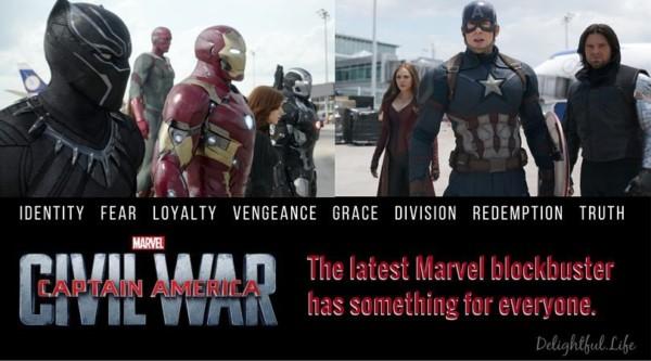 captain america civil war conversations-2