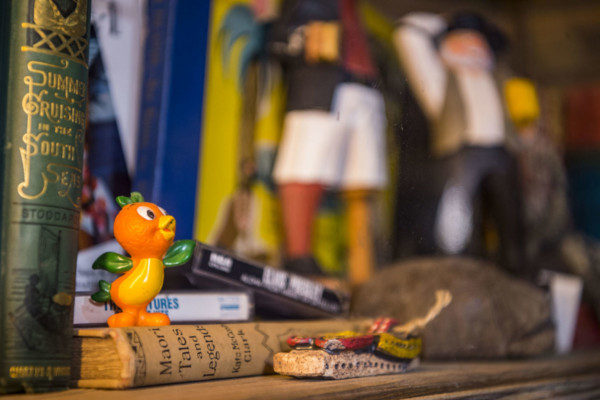 orange-bird-trader-sams