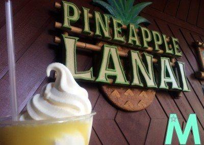 Pineapple-Lanai-at-Disneys-Polynesian-Village-Resort002-400x284