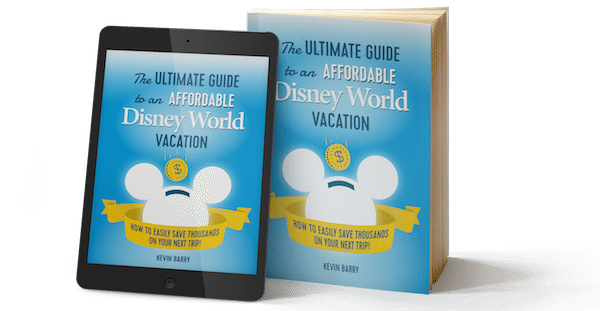 Affordable_Disney_World_cover-01_transparent-1