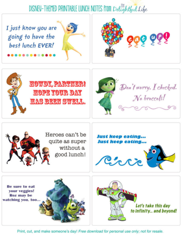 Disney-Printable-Lunch-Notes---Pixar