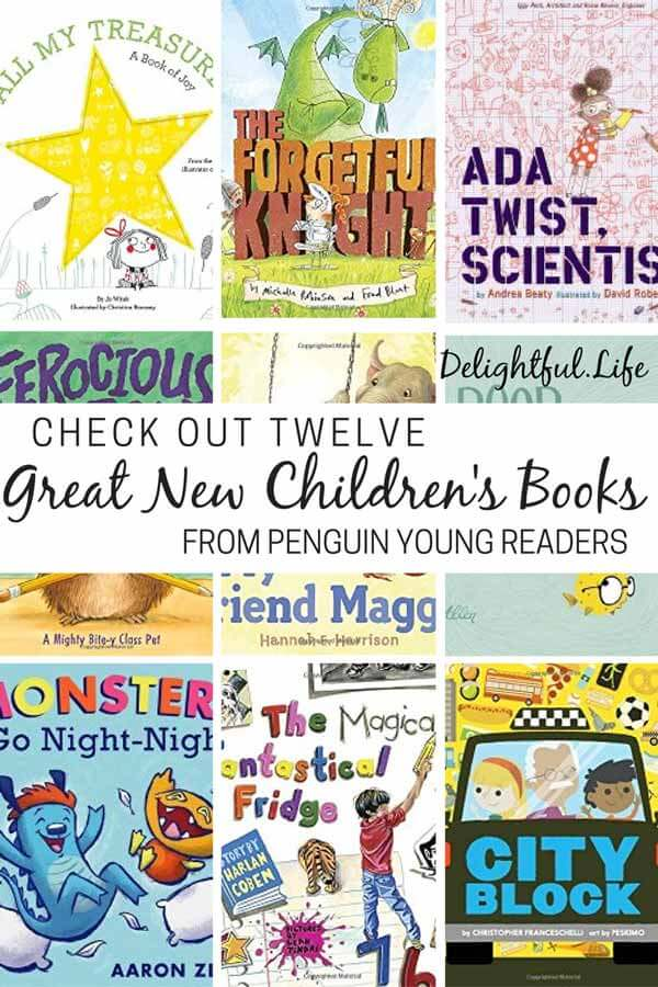 12-great-new-childrens-books