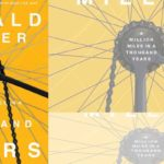 A Million Miles in a Thousand Years by Donald Miller {Book Review}