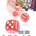 Have some Farkle Family Fun!
