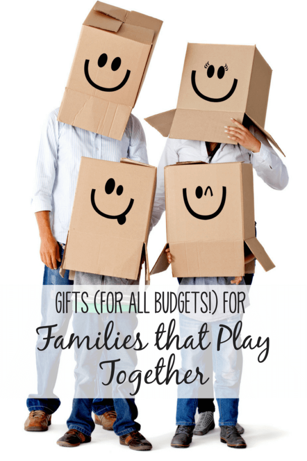 gifts-for-families