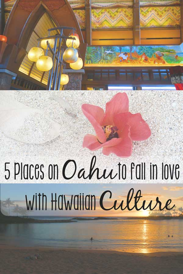 oahu-hawaiian-culture