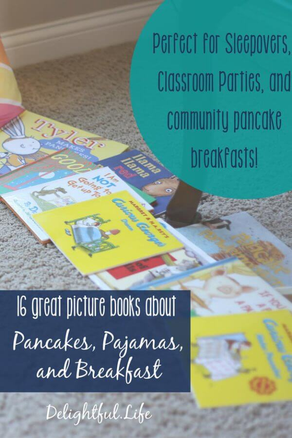 pancakes-pajamas-and-breakfast-books
