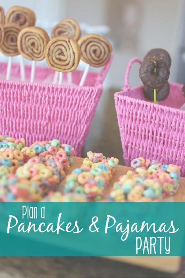 pancakes-pajamas-pin