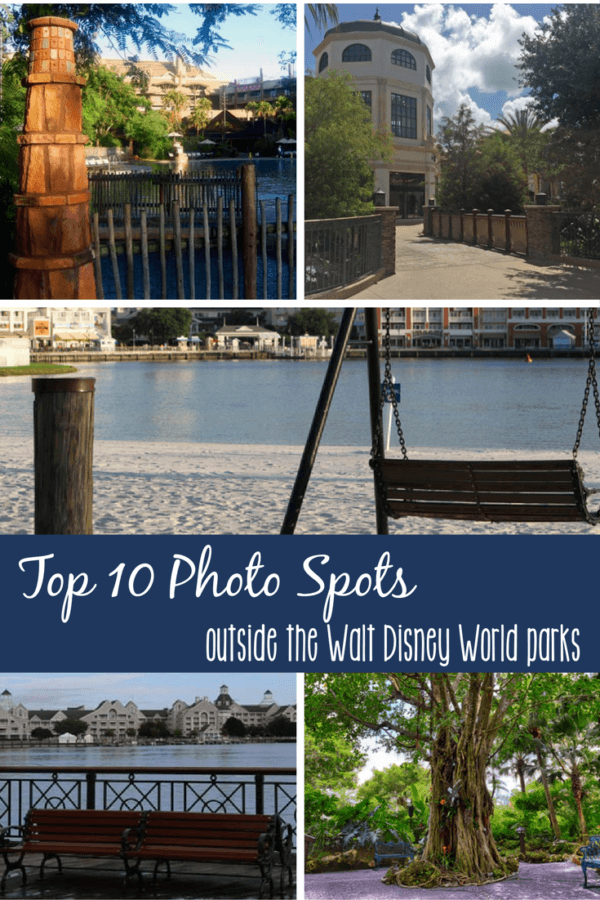 top-10-photo-spots-at-wdw-outside-the-parks