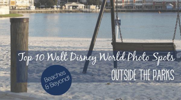 top-10-walt-disney-world-photo-spots