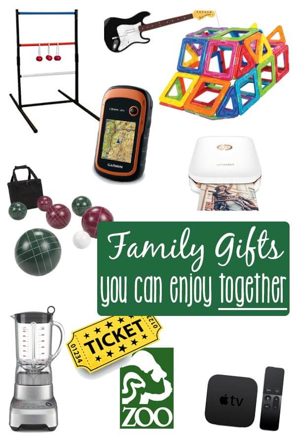 family-gifts-pin
