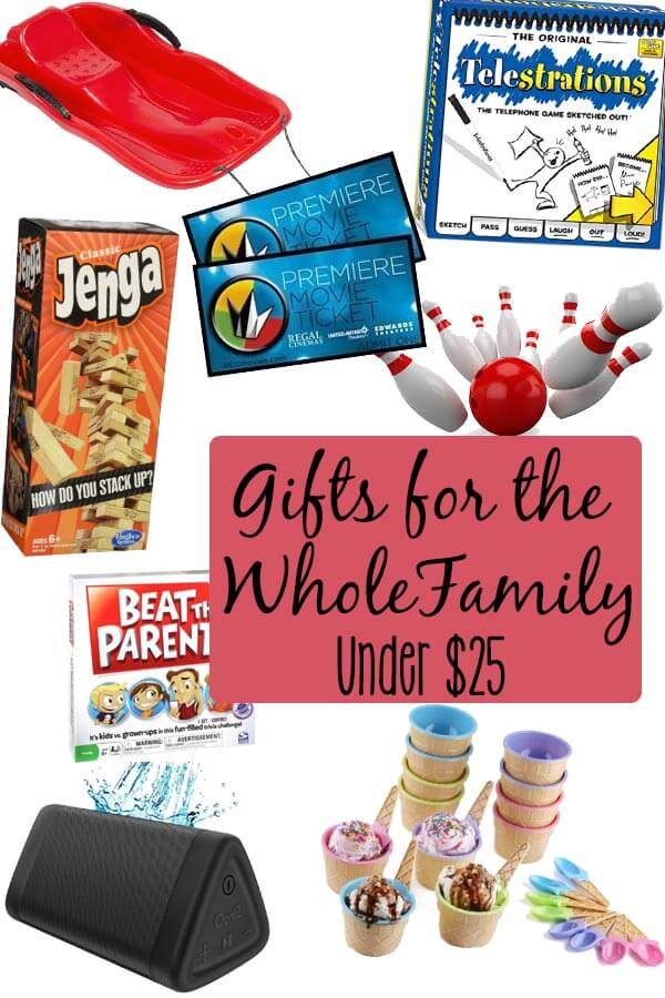 family-gifts-under-25