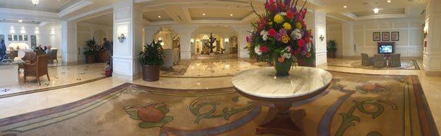 grand-floridian-lobby
