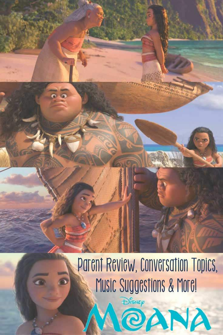 moana-parent-review