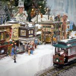 5 Fun, Festive, and FREE things to do in Cincinnati for the Holidays