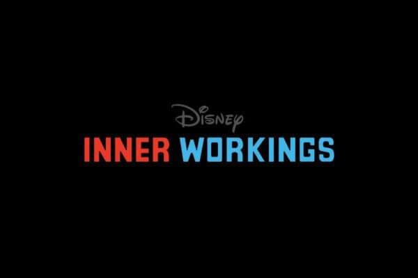 image via Walt Disney Studios