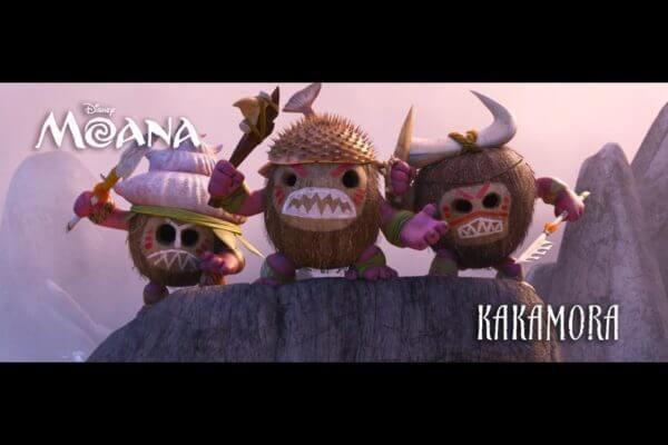 kakamora-character
