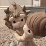 Precious Moments Disney Showcase Collection