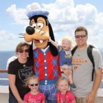 How we spent our very first day at sea on the Disney Fantasy