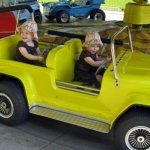 13 Road Trip Games the Whole Family can Enjoy