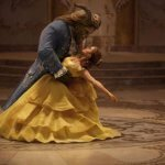 Is the 2017 live-action Beauty and the Beast better than the animated classic?