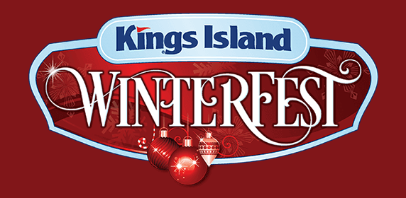 Winterfest returns to Kings Island in 2017