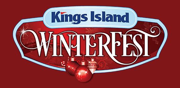 Winterfest returns to Kings Island in 2017