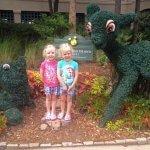 Why We Love Disney's Hilton Head Island Resort