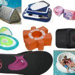 Don't Miss these Must-have Pool Items this Summer!