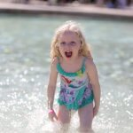 The Best Disney Pools for Kids