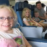 How to Keep Kids (and Parents!) Smiling on Travel Days