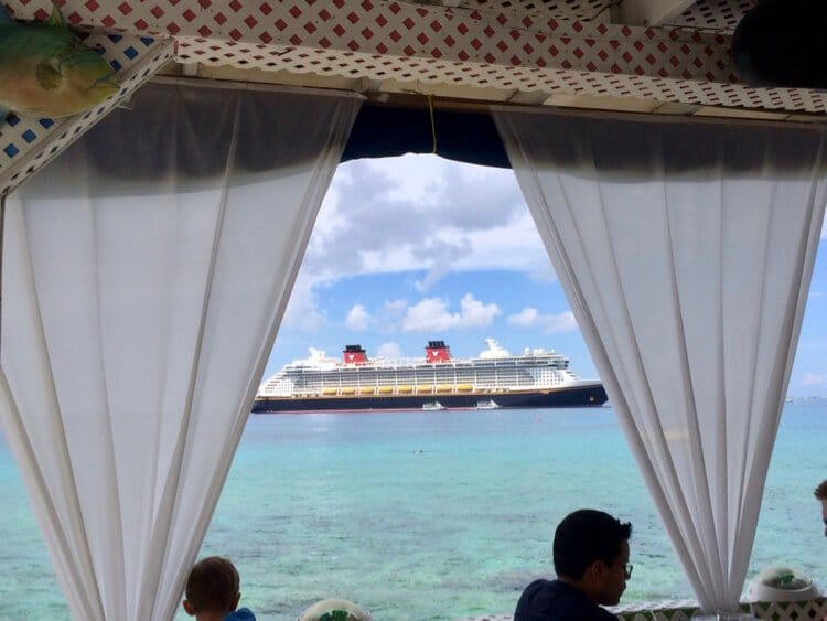 What To Do On A Cruise Stop In Grand Cayman Delightful Life